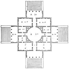 villa savoye daanico
