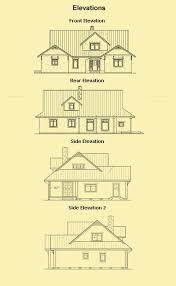 Straw Bale Floor Plans 29 Best Cabin Ideas Space Saving Images On Pinterest Cabin