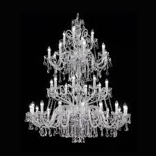 Chandelier Meaning Chandeliers Ul Led Lights Ul Listed Meaning Ul Safety Listing