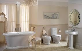 englisches badezimmer badezimmer auf englisch photos globexusa us globexusa us