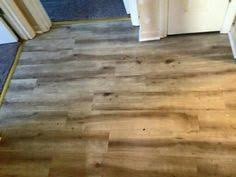 Affordable Flooring Options Beautiful Lvt With Cork Install By Majestic Lvt Flooring