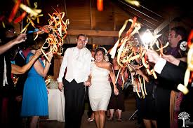 Wedding Send Off Ideas 10 Amazing Wedding Sendoff Ideas U2013 Pyrotex