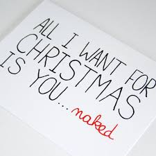 All I Want For Christmas Is You Meme - all i want for christmas funny sayings festival collections