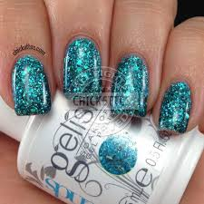 best 25 gelish nails ideas on pinterest nail designs with