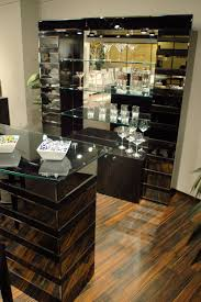 wall unit bar cabinet wall bar unit designs best home design ideas sondos me