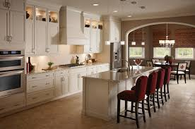 Kitchen Classic Cabinets Romanian Vs American Tradional Kitchen Homemajestic