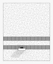 surface pattern revit download dual wall hatches autodesk community revit products