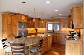 Kitchen Design Consultant Kitchen Design Consultant Regarding Commercial 39419