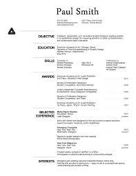 preparing cv resume surprising ideas how to write a cv resume 2 how write cv or