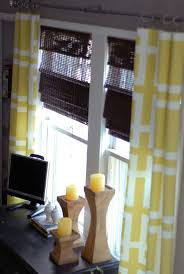 Sewing Window Treatmentscom - the most 22 cool no sew window curtain ideas amazing diy