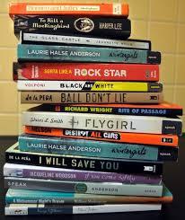 books for graduates high school high school summer reading aldine independent school en