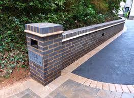 garden design garden design with brick walls birmingham garden
