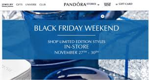 pandora black friday 2017 sale charms sales