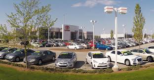toyota dealerships nearby about your toyota dealer avon in andy mohr toyota
