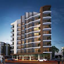 building design mimarlık mimari cephe tasarım 3d building design facade
