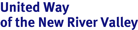 our agencies united way of the new river valley