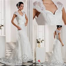 western dresses for weddings plus size wedding dresses perth western you can these plus