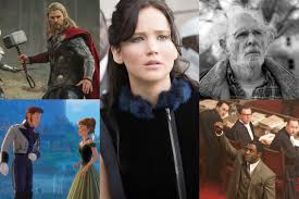 thanksgiving the movie movies to see or skip thanksgiving weekend u0027the hunger games