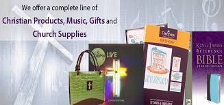 christian products holcombs office supply