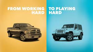 Dodge Ram Jeep - ken garff west valley chrysler jeep dodge ram fiat chrysler