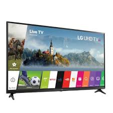 target black friday tv online deals 60