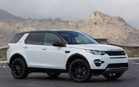 wheels land rover 2018 2018 land rover discovery sport newcartestdrive