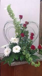 523 best flower arrangement 4 images on pinterest church flowers