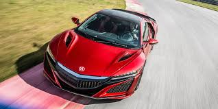 custom honda nsx nsx prime an independent nsx owner community