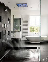 25 must see rain shower ideas for your dream bathroom