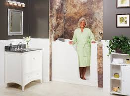 Used Walk In Bathtubs For Sale Used Walk In Bathtub Walk In Tub Model B3252hc Slide In