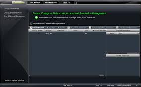 nvms user manual pdf