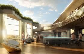 r432 rojkind arquitectos