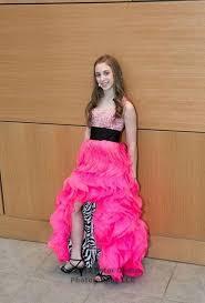bat mitzvah dresses for 13 year olds 32 best bar and bat mitzvahs images on birthdays bat