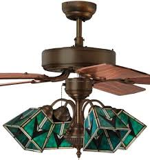 ceiling amazing vintage looking ceiling fans vintage looking