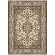 8x10 area rugs home depot floor home depot area rugs 5x7 cheap area rugs 8x10 indoor