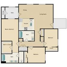 3 bedroom apartments in fresno ca boulder creek availability floor plans pricing