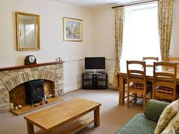 tweed cottage in alnwick selfcatering travel