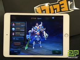 torch light for android phone torchlight mobile announced page 2 runic games forums