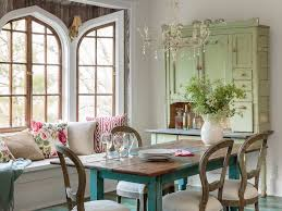 download dining room wall ideas gurdjieffouspensky com