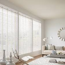 How To Choose Window Treatments How To Choose Window Treatments Quality Window Fashions