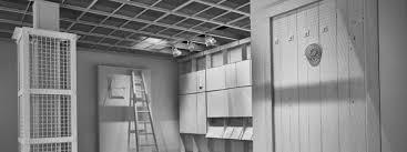 les chambres gaz ont elles vraiment exist es dossier chambres à gaz la rumeur du siècle vincent