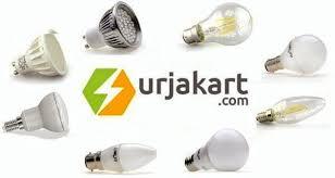 philips led lighting india miseryloves co