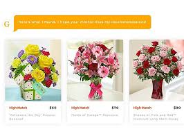 i800 flowers 1 800 flowers wants to transform its business with a i