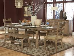 oak dining room sets large oak dining table tags contemporary large dining room table
