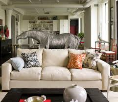 Livingroom Accessories Classy 40 Black And Silver Living Room Accessories Inspiration Of