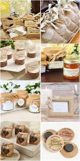 country wedding favors rustic country wedding ideas rustic wedding favors ad rustic