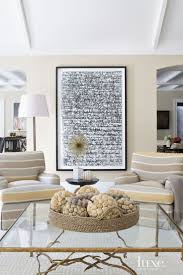 best 25 transitional artwork ideas on pinterest living room