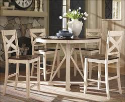 Kitchen Tables And Chairs Cheap by Small Square Kitchen Table Boho Meets Modern In This Light And