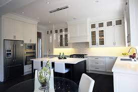 modern off white kitchen 139 best kitchens images on pinterest