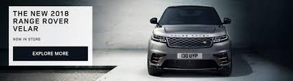 land rover velar custom land rover frisco new 2017 2018 land rover u0026 used luxury car